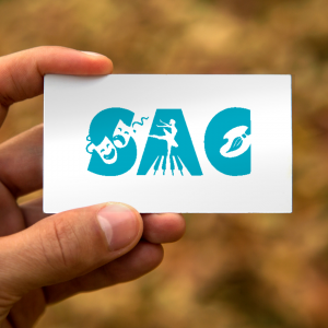SAC Membership Card