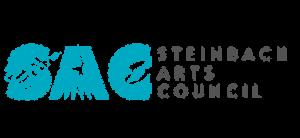 Steinbach Arts Council